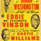 heritage-auctions-posters-dinah-washington.jpg
