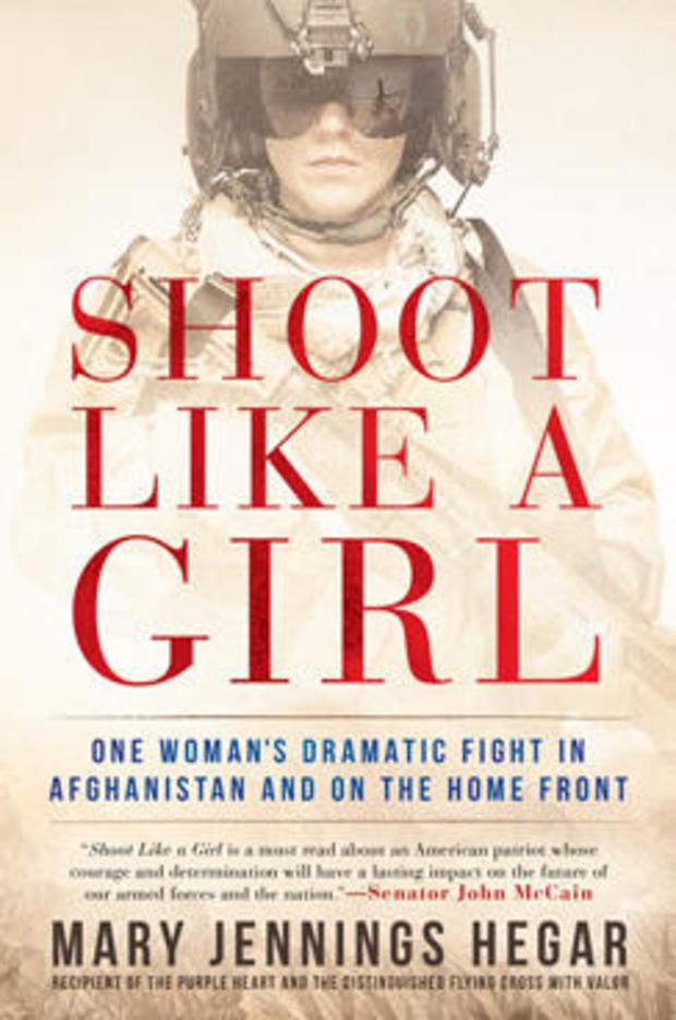 shoot-like-a-girl-cover-berkley-244-jpg.jpg