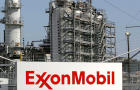 exxon-rtr30k4u.jpg