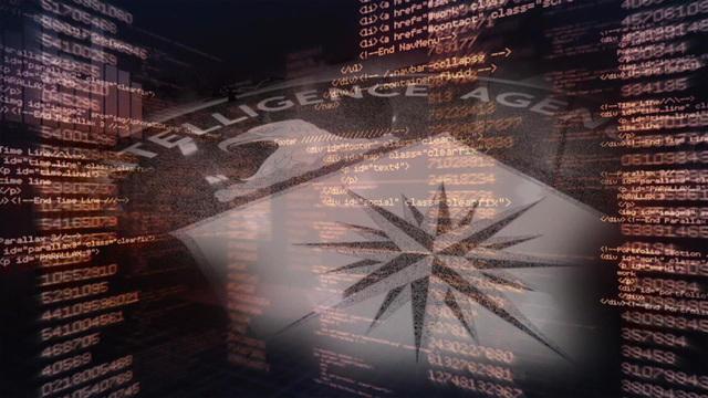 0308-ctm-wikileaks-pegues-1265393-640x360.jpg
