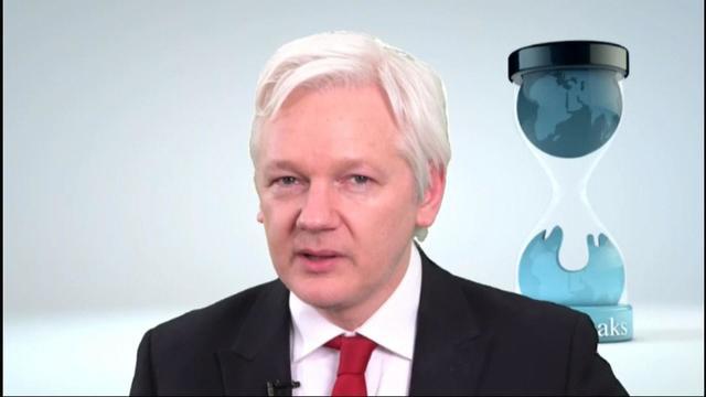 assange-march-9-2017.jpg