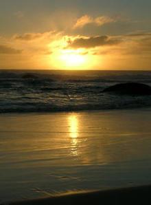 sunrise-on-atlantic-coast-verne-lehmberg-244.jpg