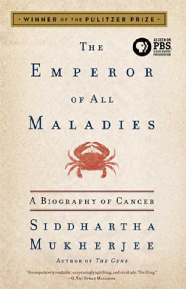 the-emperor-of-all-maladies-scribner-244.jpg