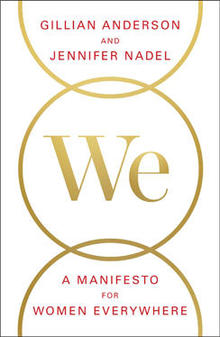 we-a-manifesto-for-women-everywhere-cover-atria-244.jpg