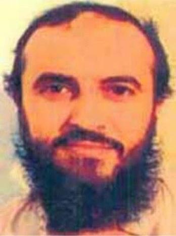 Jamel Ahmed Mohammed Ali Al-Badawi - FBI's Most Wanted