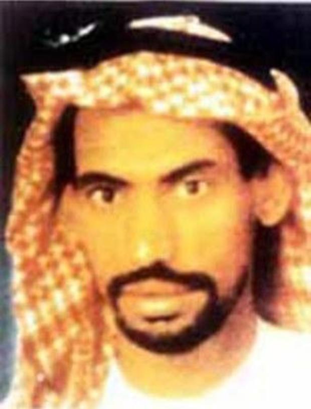 ali-saed-bin-ali-el-hoorie-terrorist-2017-3-15.jpg