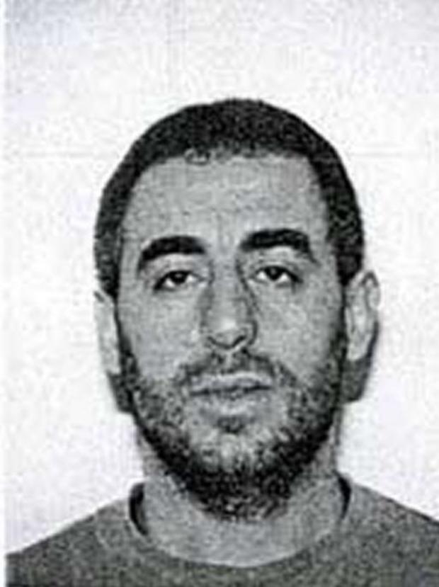 mohammed-ali-hamadei-terrorist-2017-3-15.jpg