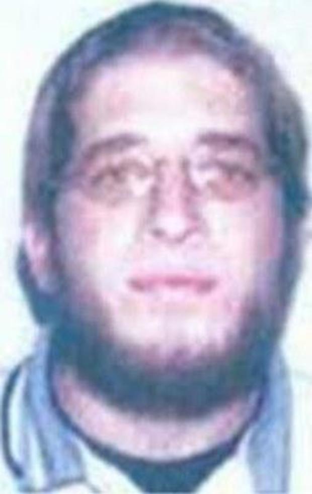 jehad-serwan-mostafa-terrorist-2017-3-15.jpg