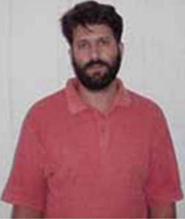 jamal-saeed-abdul-rahim-terrorist-2017-3-15.jpg