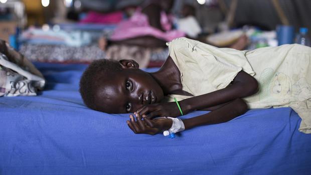 famine-main.jpg