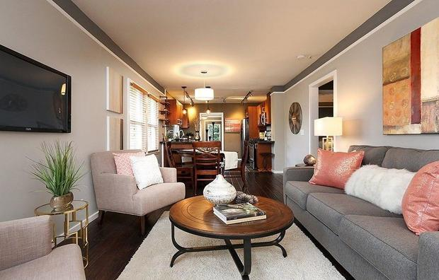 10 Homes You Can Buy For 500 000 Cbs News