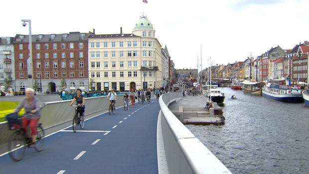 denmark-bicycle-path-waterfront-620.jpg