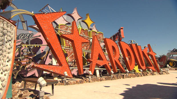 neon-museum-stardust-sign-day-620.jpg
