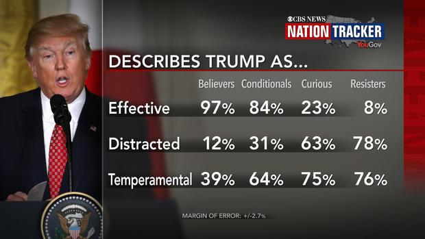 poll1.jpg