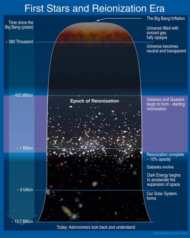 telescope3.png