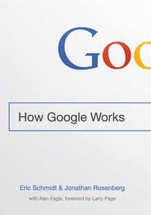 how-google-works.png