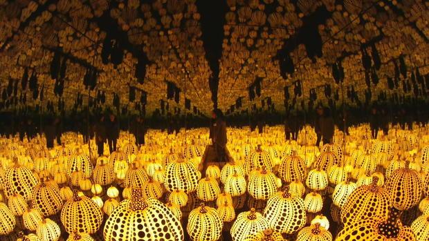 ctm-0323-yayoi-kusama-pumpkins.jpg