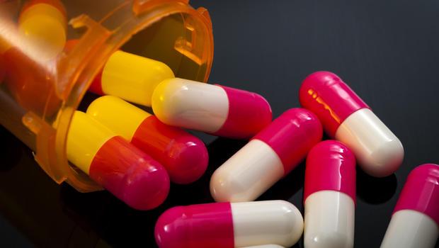 ausschleichen lyrica medication