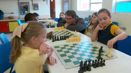 Chess Country