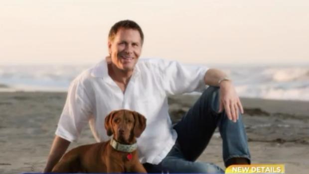 Explaining Dog Death To  Year Old