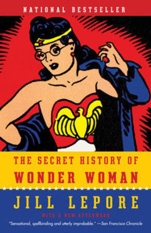 secret-history-of-wonder-woman-vintage-244.jpg