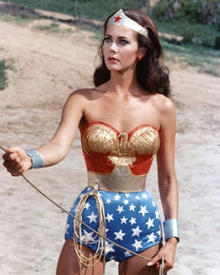 wonder-woman-lynda-carter-2-abc-244.jpg