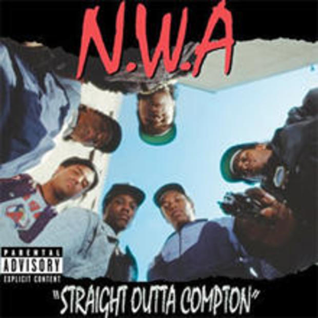 nrr-straight-outta-compton.jpg