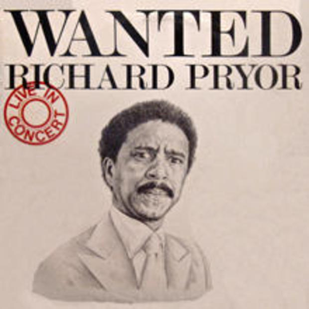 nrr-richard-pryor.jpg