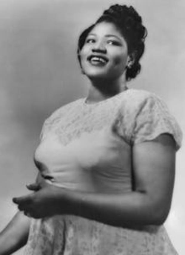 nrr-big-mama-thornton.jpg