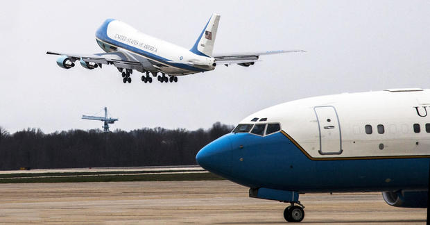 air-force-one-two-planes.jpg
