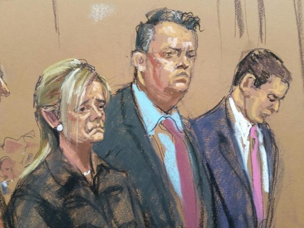 bridgegate-sentencing.jpg