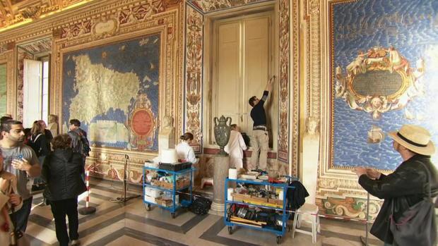 ctm-0329-vatican-museums-upkeep.jpg