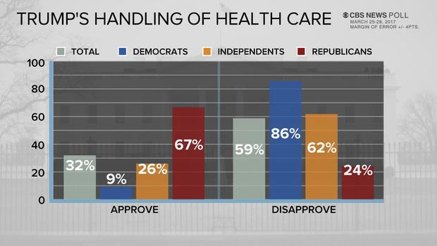trump-handle-healthcare-fix.jpg