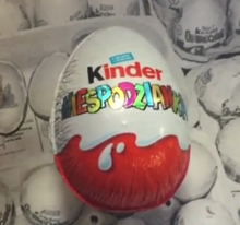 kinder-egg-close-up.png