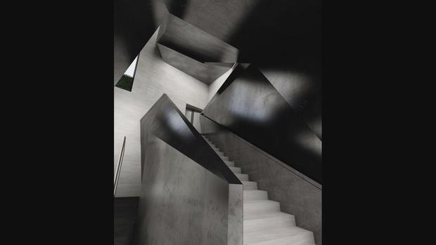 boon-stairs.jpg