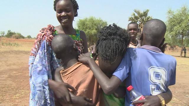patta-tease-for-south-sudan-ctm-30th-march-2017.jpg