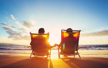 Tax-friendly states for retirees