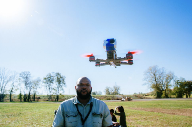 drones2.png