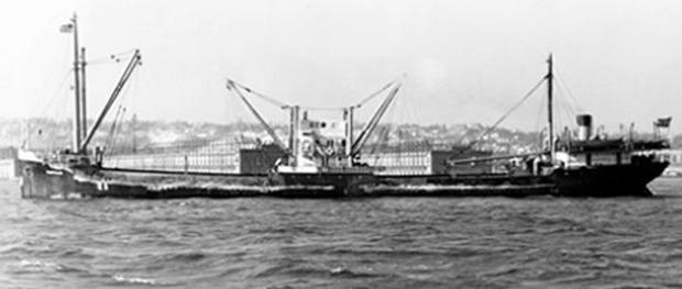 bluefields-cargo-ship-1942-national-archives.jpg
