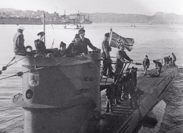 wwii-shipwreck-u-576-deck.jpg
