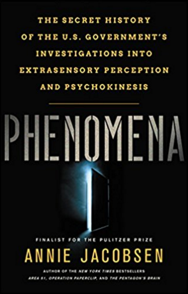 phenomena-book-cover-by-annie-jacobsen.png