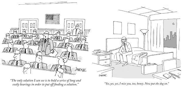 jack-ziegler-new-york-cartoons.jpg