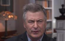 "Alec Baldwin on ""Streetcar Named Desire"""