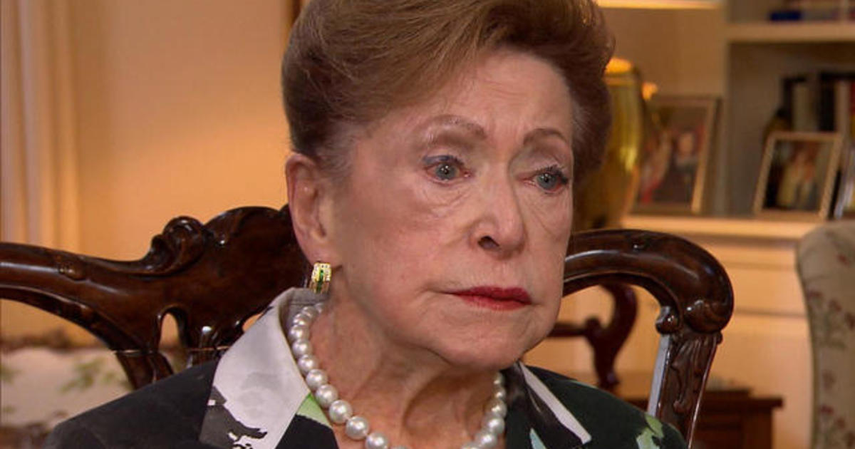 """an introduction to the life of mary higgins clark From clark's first-ever published story (1956's """"stowaway""""), to classic tales  featuring  an exclusive author's introduction, death wears a beauty mask and  other."""