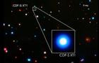 spacedotcomxray1.png
