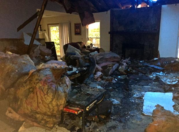 georgia-tornado-2-2017-4-5.png