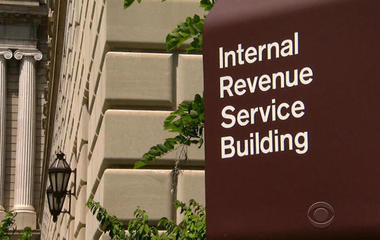 Advocates worry new IRS debt collection could lead to confusion for taxpayers