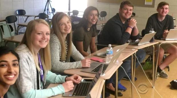 170405-pittsburgh-high-school-student-reporters-principal.jpg