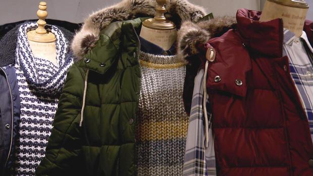 barbour-coats-on-mannequins-620.jpg