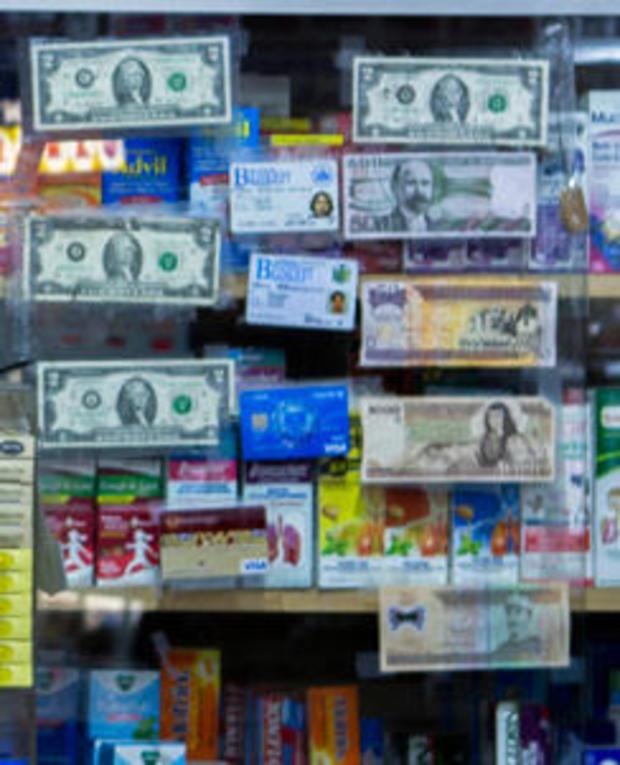 bodega-lucky-dollars-244.jpg